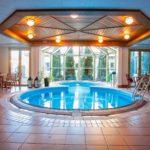 stadshotellet princess hotel hotell sandviken sweden