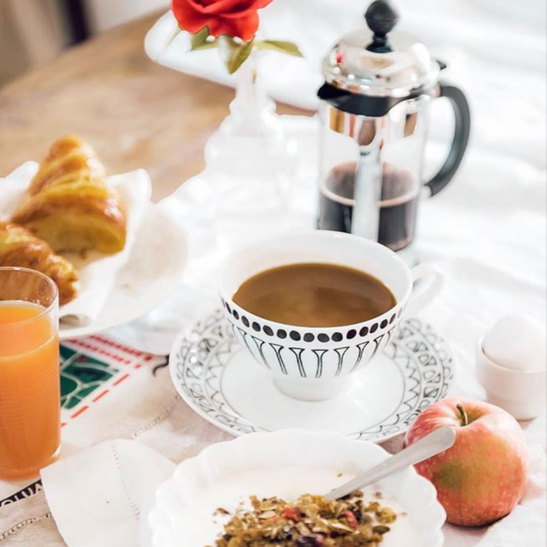 HBLHotell frukost Princess Sandviken_Hotellprincess (5)