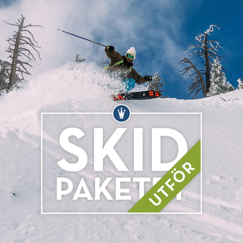 SKID-UTFOR-paketet_HP