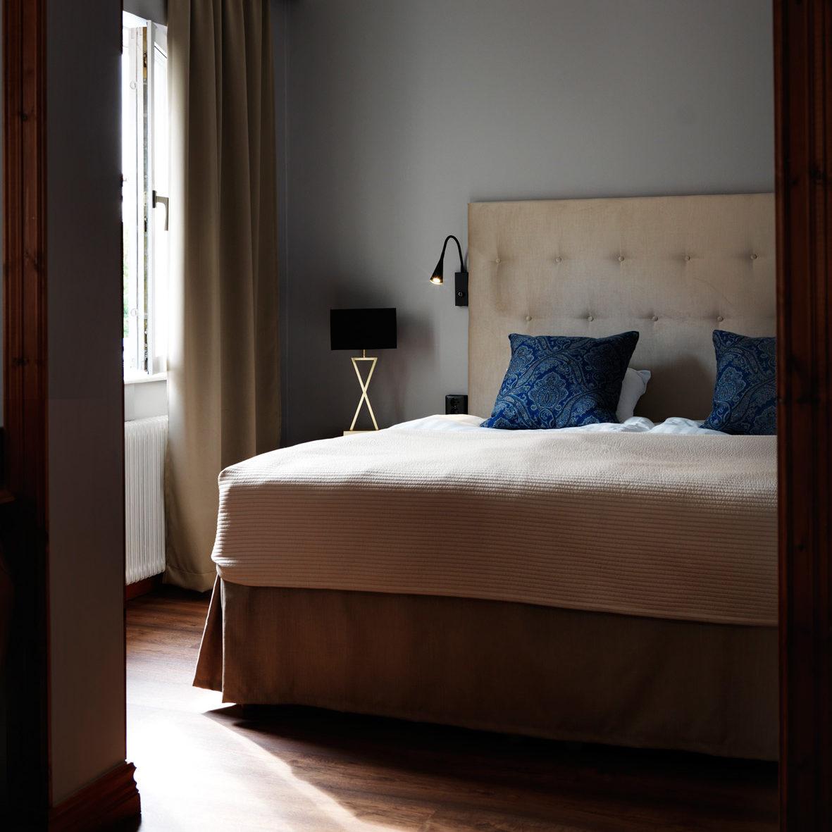 rooms Junior Suites